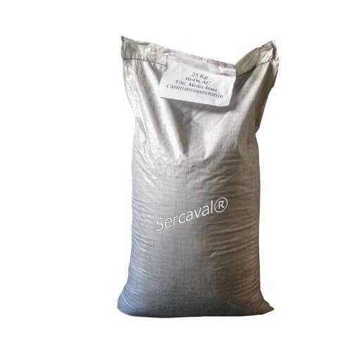 carbon-activo-grano-saco25kgs-pellets4mm