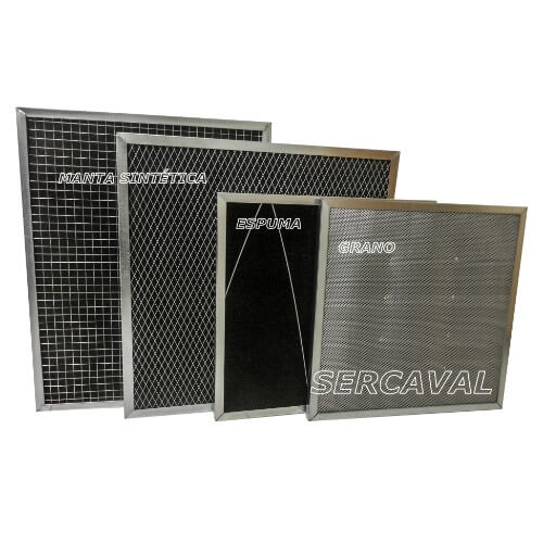 filtros-carbon-activo-saco25kgs-pellets4mm