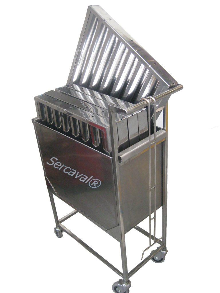 carro portafiltros de cocina 5 unidades (1)